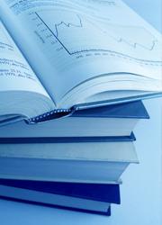 Traduzione Finanziaria | Bilancio | Trimestrali | Comunicati