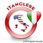 Itanglese