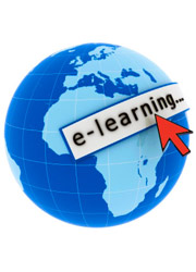Traduzioni e-learning