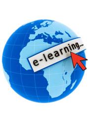 Traduzioni e-learning
