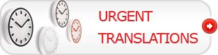 Urgent Italian Translation Services Quote